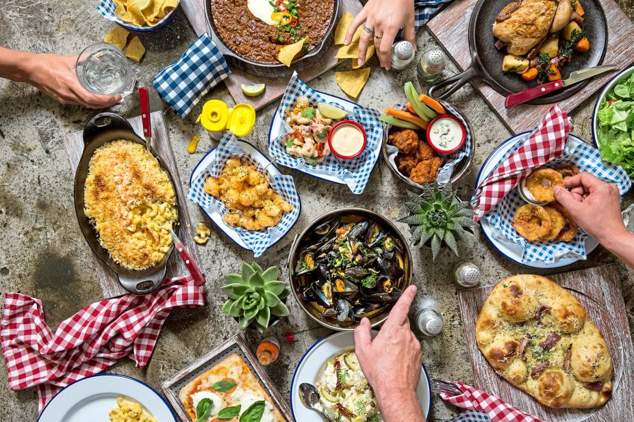 なぜ Square の社食は朝と昼が有料で、夜は無料になったのですか?