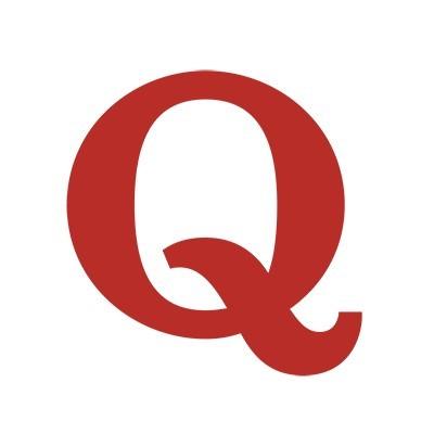 Quora はなぜ PostgreSQL ではなく、MySQL を使っているの?